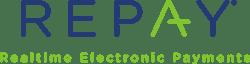 REPAY Logo Ext