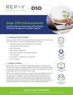 Sage-100-enhancements-datasheet-thumbnail