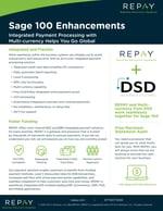 Sage100-MultiCurrency-datasheet-thumbnail